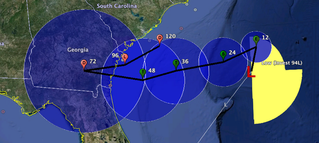 File:94L predicted track 052520122200Z.png