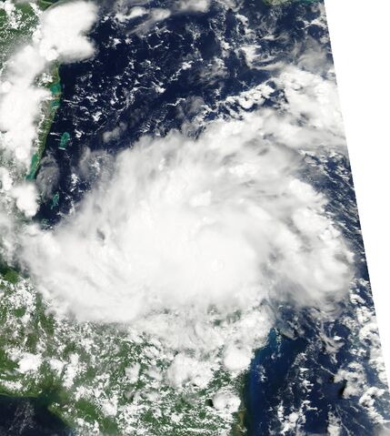 File:Tropical Storm Harvey Aug 19 2011 Aqua.jpg