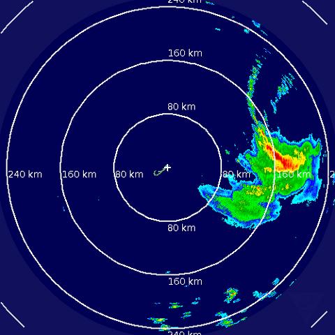 File:Bermuda Radar Aug 15 2011 1553 ADT.png