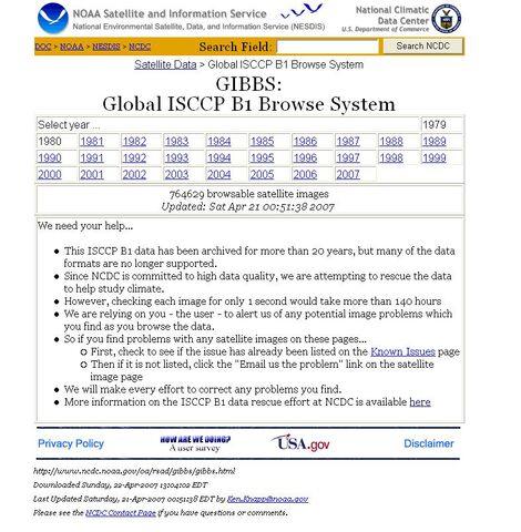 File:GIBBSwebsite.JPG