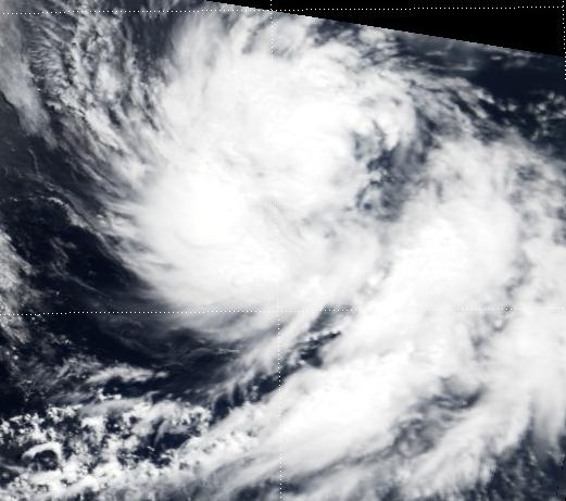 File:Tropical Depression Two (200).jpg