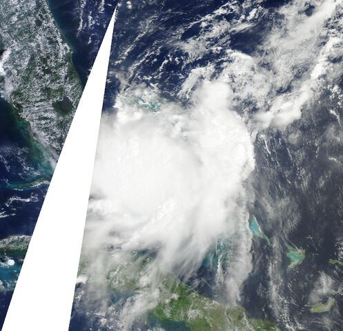 File:Re-Tropical Depression Emily Aug 6 2011 Terra.jpg