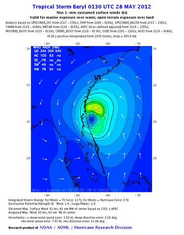 File:Tropical Storm Beryl Wind Field - May 28 2012 0130 UTC.png