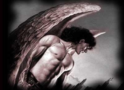 File:Angels1male.jpg