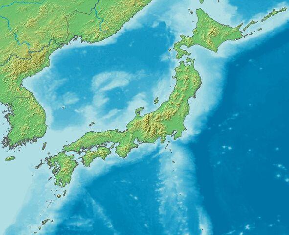 File:Japan-map.jpg