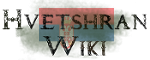 File:Wiki-wordmark SR.png