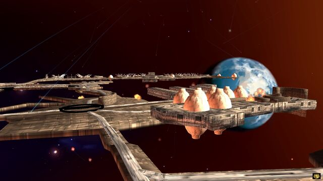 File:Scorpion shipyards.jpg