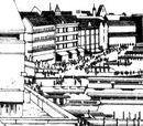 Porto de Dolle