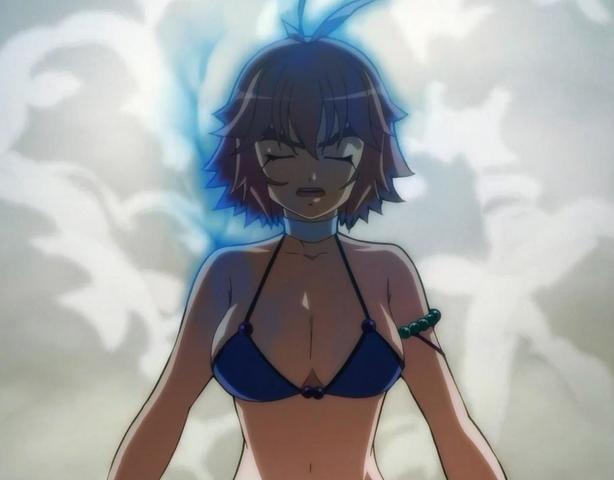 File:Musashi 3.PNG