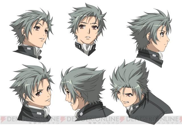 File:Muneakira Yagyu Faces.png
