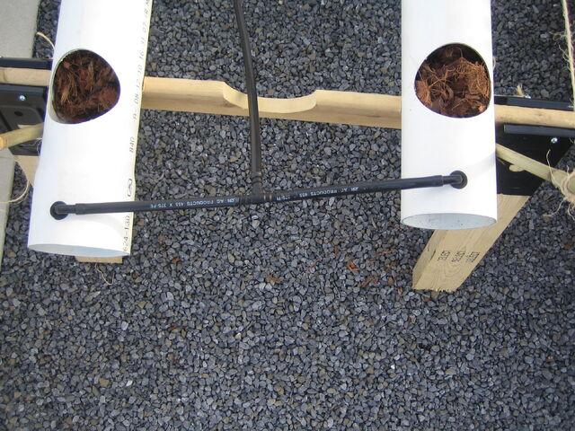 File:Solar DFT Injection Manifold.jpeg