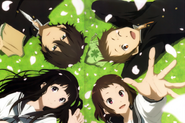 Wikia-Visualization-Main,hyouka
