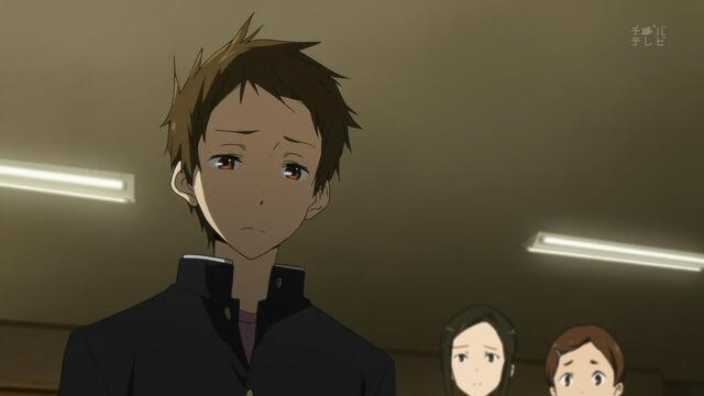 File:Depressed Satoshi.jpg