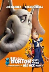 File:Horton Movie.jpeg