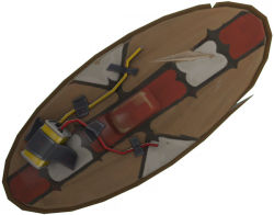 250px-Razorback