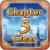 Chapter5Clear