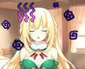 Vert drained.png
