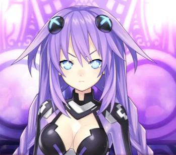 File:Neptune111.png