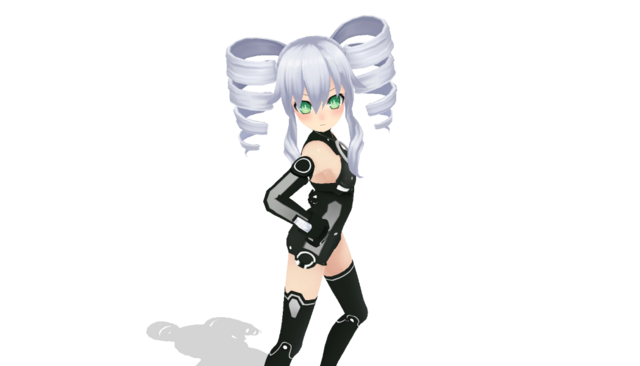File:Black sister by mmd rigger-d5367is.png