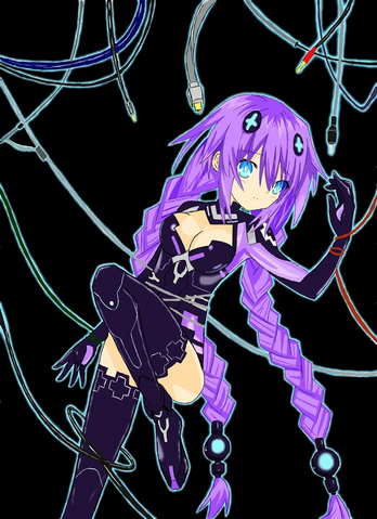File:Wires.png