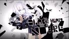 Black and white Noire