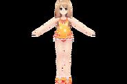 Hyperdimension neptunia v ram swimsuit by xxnekochanofdoomxx-d5oor13