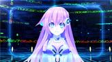 Nepgear code