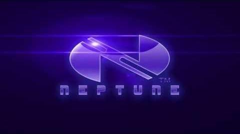 TVアニメ『超次元ゲイム ネプテューヌ』第2弾PV