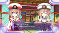 Blanc and blanc.png