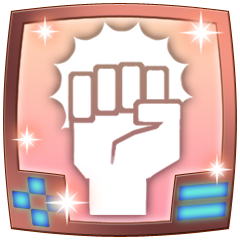 File:Chain-original-combo-ps3-trophy-26422.png