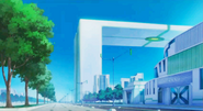 Leanbox city