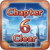 Chapter6Clear