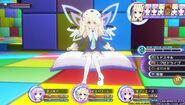 Hyperdimension-Neptunia-Re-Birth-2-Sisters-Generation-oracles-screenshot-2