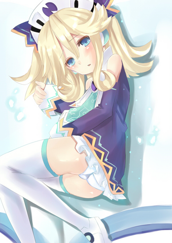 File:Histoire Lay.png