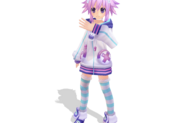 Neptune download by mmd rigger-d50akt6