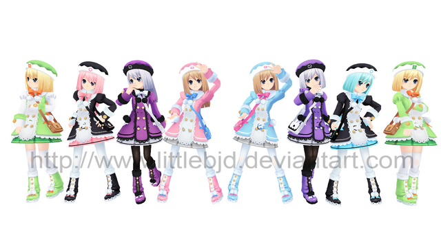 File:Mmd rom and ram x3 by littlebjd-d53k9c1.png