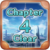 Chapter4Clear