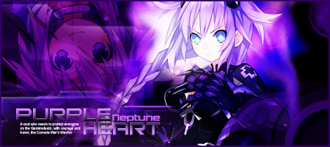 File:Neptunia purple heart by falconzx-d4cl1d1.png