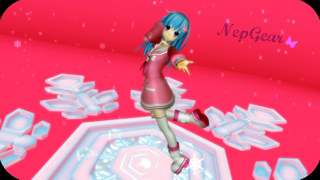 File:Hyperdimension neptunia by meitsuniie shy-d4s8de6.png