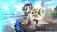 TagBlanc-Blanc1-Gameplay