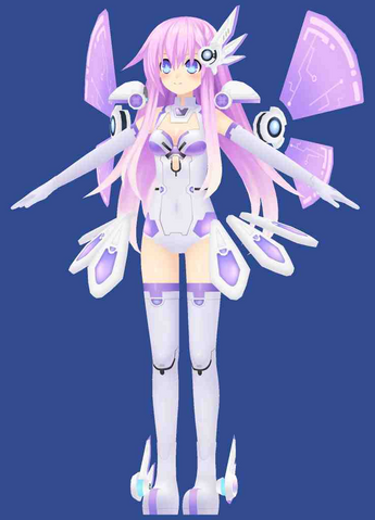 File:110819nep2 091a .png