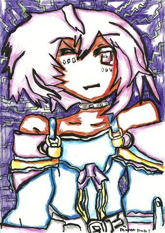 File:Hyperdimension neptunia pururut by mangamatt98-d5fn2mg.jpg