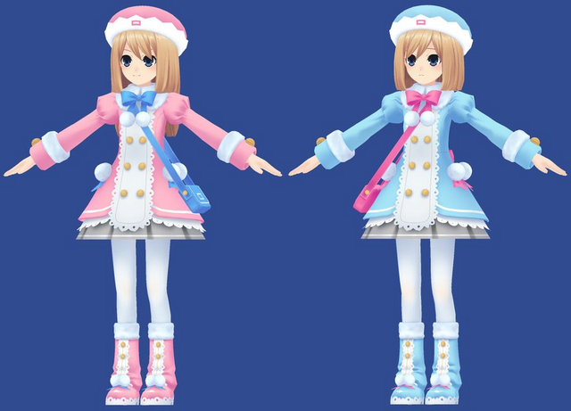 File:Ram and Rom model.png