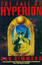 Fall of Hyperion Alt Cover (3)