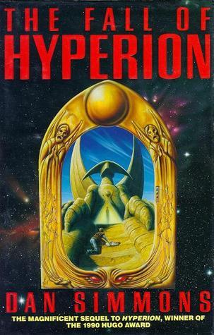 File:Fall of Hyperion Alt Cover (3).jpg