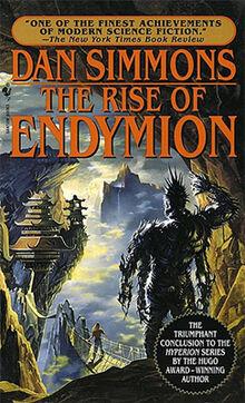 04-Rise-Endymion