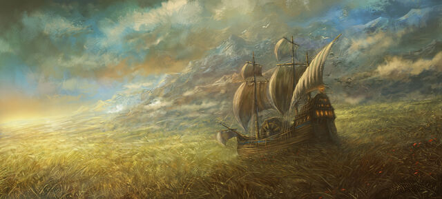 File:Sea of Grass by sabin-boykinov on Deviantart.jpg