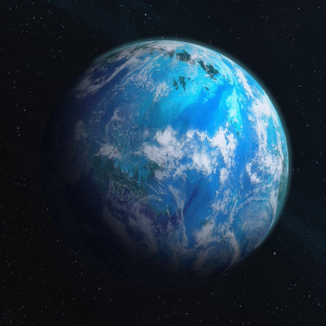 File:Worlds.png