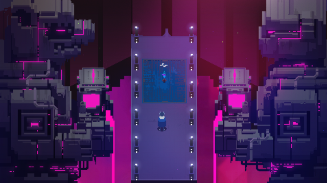 File:Abyss1.png