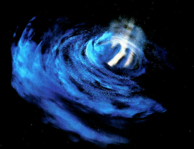File:Bajoran wormhole.jpg